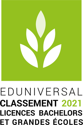 Logo Meilleures Licences